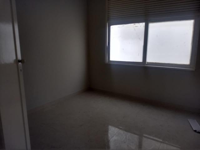 Dois quartos na Barra - Excelente localização - Foto 7