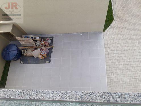 Casa de condomínio à venda com 2 dormitórios em Boa vista, Curitiba cod:SB241 - Foto 19