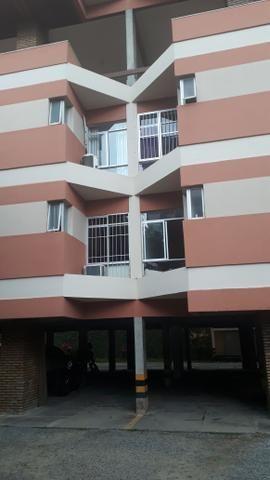 Vendo/Alugo quarto e sala, mobiliado no Itaigara Cod. 100 - Foto 11