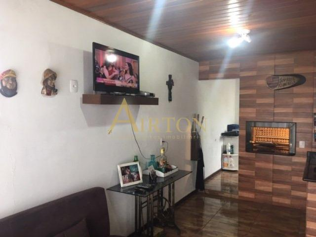 Casa, C110, 5 dormitorios, 5 vagas de garagem, com otimo valor em Meia Praia - Foto 10