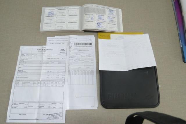 Vendo ou Troco ? Cruze LTZ 2012/2012 - Foto 10