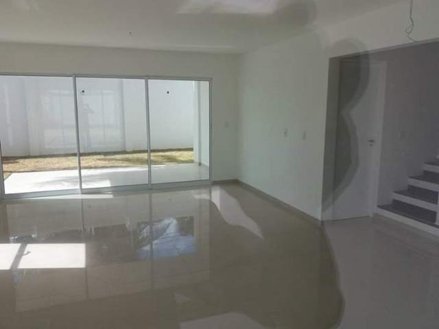 Casa em condomínio no Eusébio próximo ao shopping !!! - Foto 2