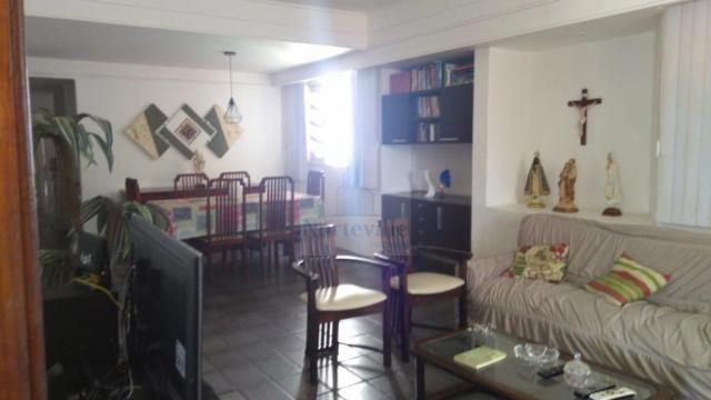 Escritório para alugar com 4 dormitórios em Bairro novo, Olinda cod:AL02-28 - Foto 12