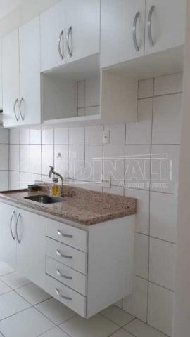 Apartamentos de 2 dormitório(s), Cond. Green View cod: 77765 - Foto 14