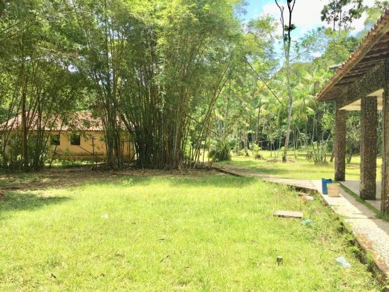 Terreno à venda em Centro, Benevides cod:TE0029 - Foto 15