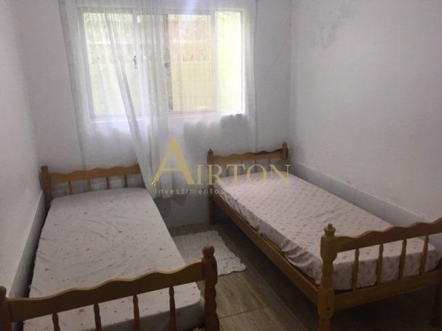 Casa, C110, 5 dormitorios, 5 vagas de garagem, com otimo valor em Meia Praia - Foto 20