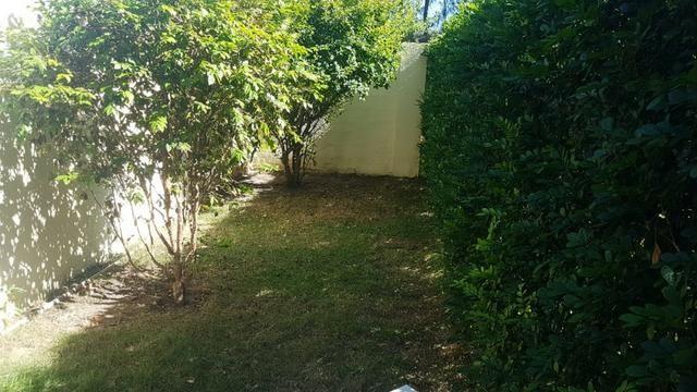 Jardim Mediterrâneo, 3 quartos, com armários - Foto 20