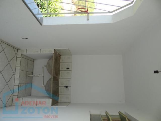 Apartamento para locação em cariacica, morada de campo grande, 3 dormitórios, 1 banheiro,  - Foto 8