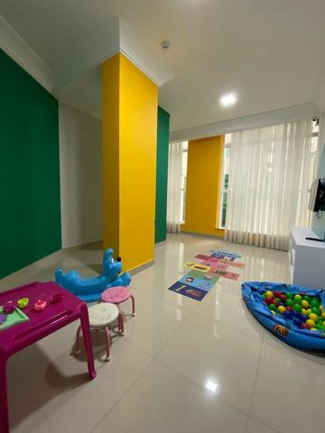 Apartamento 03 suítes - Meia praia Itapema SC - Mobiliado - Foto 18