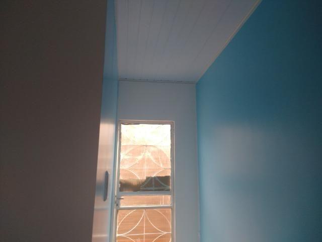 Aluga-se um Ap. estilo flet- um quarto,com internet na R. do Sol - Floresta - Foto 4