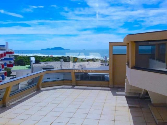 Apartamento à venda com 4 dormitórios em , Florianópolis cod:5057_985 - Foto 5