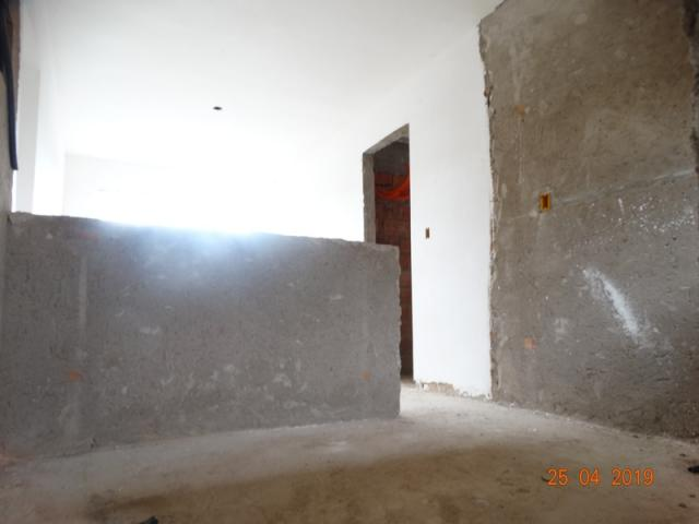 Apartamento 02 quartos no bairro vila cristina em betim mg - Foto 13