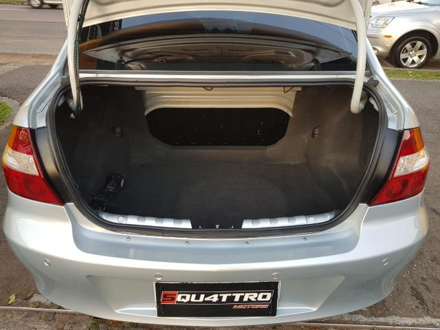 Chevrolet - Prisma 1.4 Flex - Financiamento 100% 48x de R$ 629,00 - Foto 7