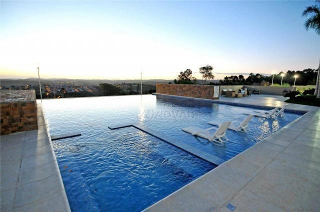 Terreno à venda, 602 m² por r$ 455.000 - encosta do sol - estância velha/rs - Foto 2