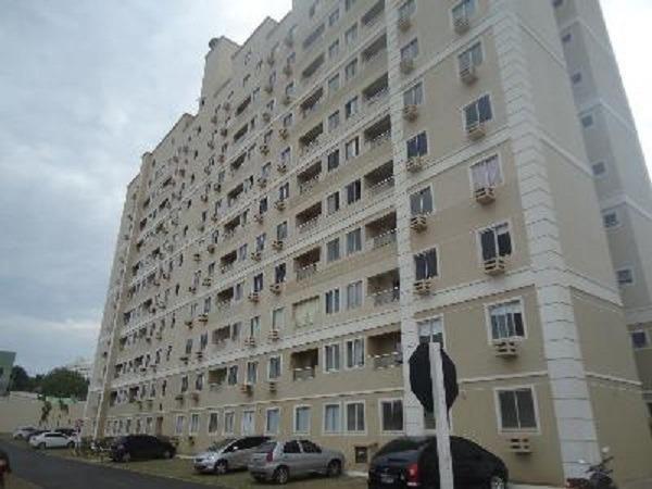 Apartamento Spazio Charme Goiabeiras - Foto 11