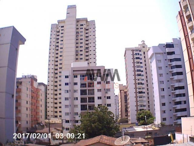 Apartamento com 2 quartos à venda, 68 m² por R$ 179.000 - Setor Bela Vista - Goiânia/GO - Foto 5