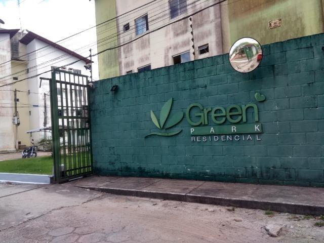 RV Imóveis vende- Green park Inf * - Foto 4