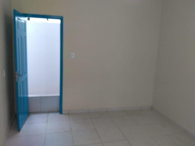 Casa 1 quarto em Marechal Hermes - Foto 15