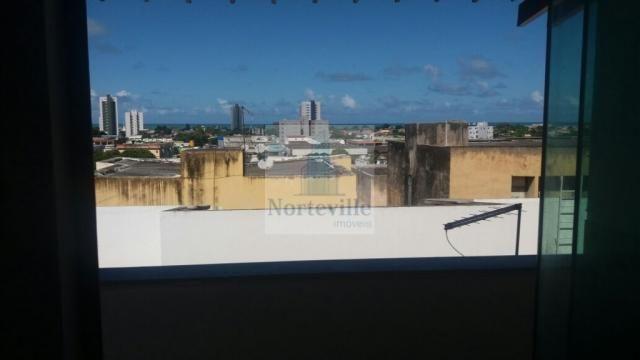 Casa para alugar com 3 dormitórios em Bultrins, Olinda cod:AL001-1 - Foto 7