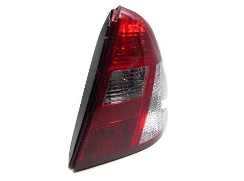 Lanterna Renault Clio Sedan 2004 2005A 2011 Direito Original - Foto 3