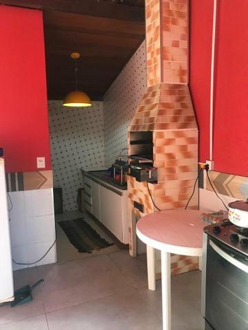 Em Morada de Laranjeiras, Casa 3 quartos com Suite - Foto 9