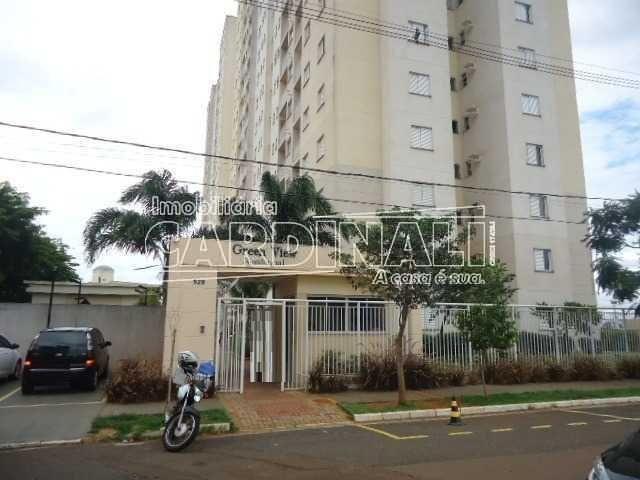 Apartamentos de 2 dormitório(s), Cond. Green View cod: 77765