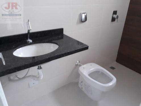 Casa de condomínio à venda com 2 dormitórios em Boa vista, Curitiba cod:SB241 - Foto 15