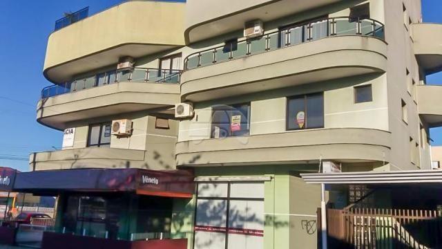 Casa à venda com 0 dormitórios em Itapema do norte, Itapoá cod:149426 - Foto 20