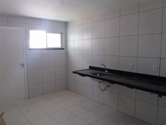 Casa em condomínio no Eusébio próximo ao shopping !!! - Foto 4