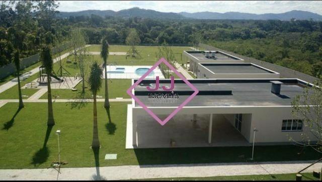 Apartamento à venda com 2 dormitórios em Vargem do bom jesus, Florianopolis cod:18122 - Foto 13