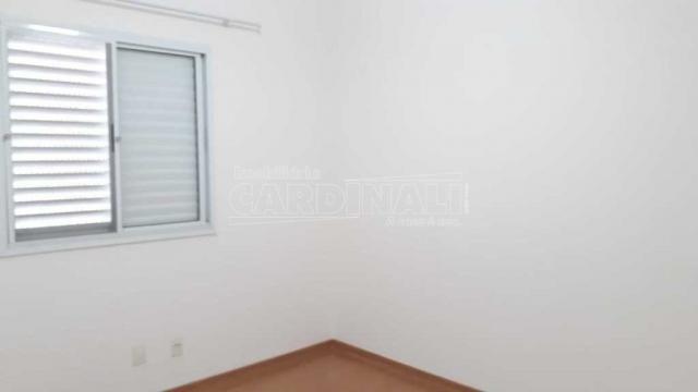 Apartamentos de 2 dormitório(s), Cond. Green View cod: 77765 - Foto 8