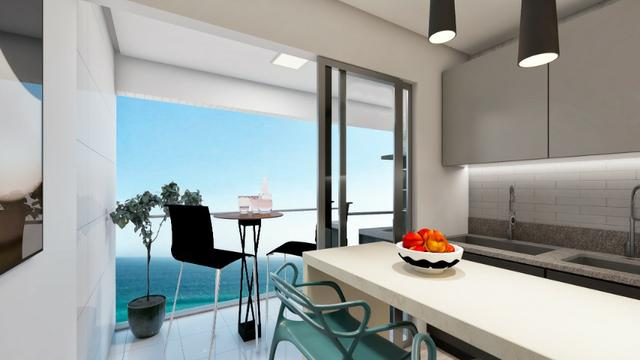 Apartamento para Venda Salinópolis / PA - Foto 2