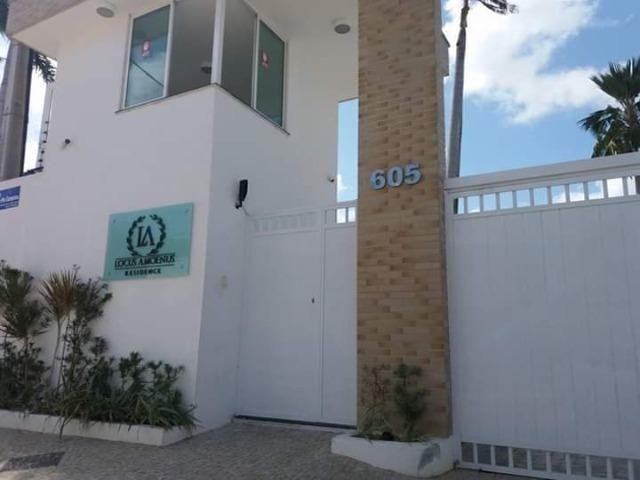 Casa em condomínio no Eusébio próximo ao shopping !!!