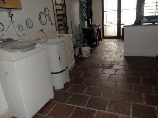 Casa para alugar com 1 dormitórios em Salgado filho, Caxias do sul cod:11415 - Foto 8