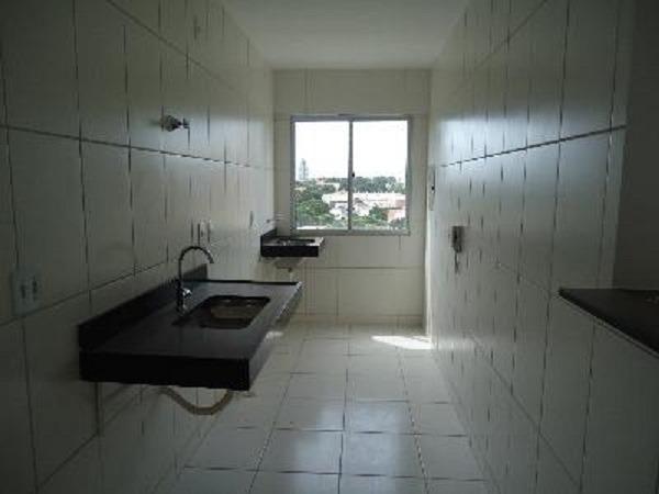 Apartamento Spazio Charme Goiabeiras - Foto 8