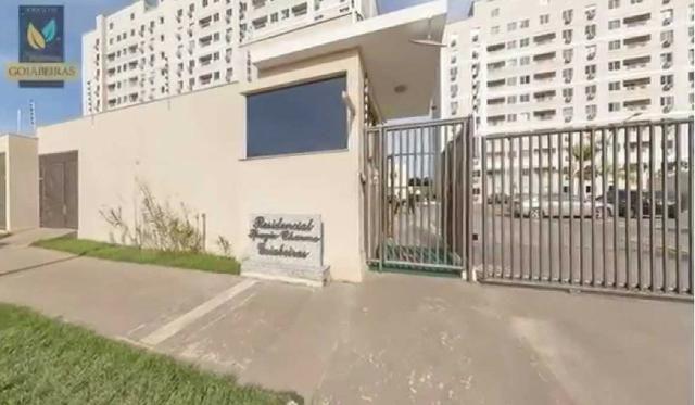 Apartamento Spazio Charme Goiabeiras - Foto 9