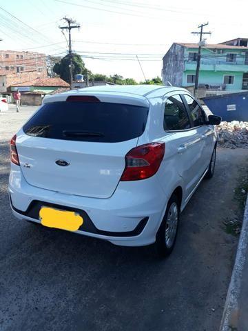 Ford Ka 2018/19 1.5 SE PLUS - Foto 2