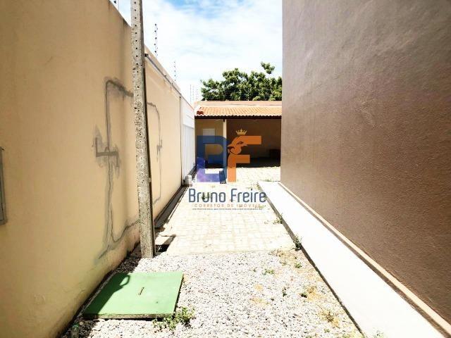 Apartamentos no Centro S/ Entrada c/ Parcelas A Partir de 350 mensais ! - Foto 10
