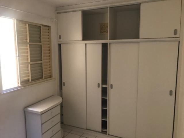 Vendo Apartamento no Passare - Foto 7