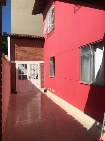 Em Morada de Laranjeiras, Casa 3 quartos com Suite - Foto 19