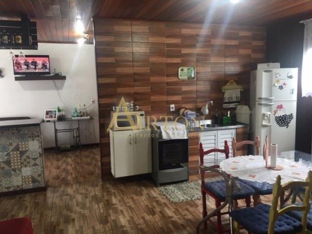 Casa, C110, 5 dormitorios, 5 vagas de garagem, com otimo valor em Meia Praia - Foto 13