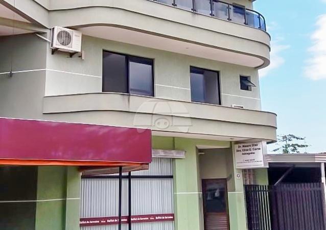 Casa à venda com 0 dormitórios em Itapema do norte, Itapoá cod:149426 - Foto 11