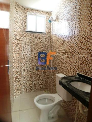 Apartamentos no Centro S/ Entrada c/ Parcelas A Partir de 350 mensais ! - Foto 7