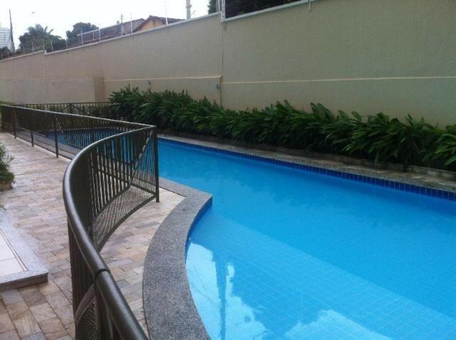 Apartamento Spazio Charme Goiabeiras - Foto 2