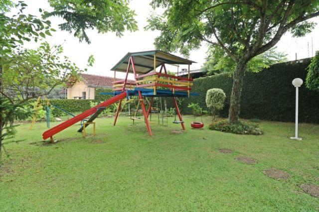 Sobrado 3 Quartos, 1 Suíte, 2 Vagas de Garagem, Barreirinha - Curitiba SO0162 - Foto 18