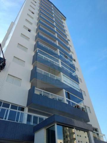 Apartamento para alugar com 2 dormitórios em Tupy, Praia grande cod:AP0101 - Foto 15