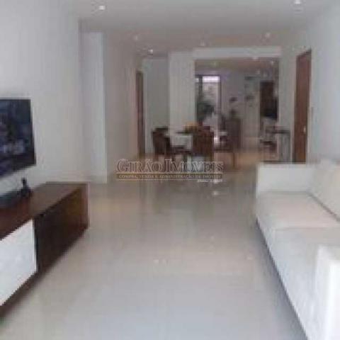 Apartamento à venda com 3 dormitórios em Ipanema, Rio de janeiro cod:GIAP31273