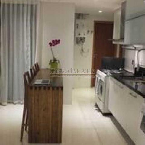 Apartamento à venda com 3 dormitórios em Ipanema, Rio de janeiro cod:GIAP31273 - Foto 19