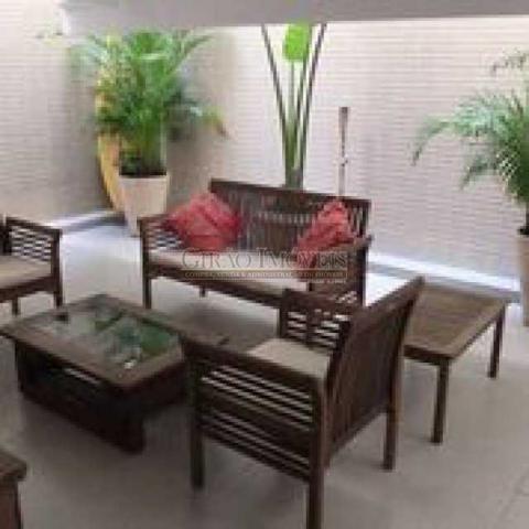Apartamento à venda com 3 dormitórios em Ipanema, Rio de janeiro cod:GIAP31273 - Foto 4
