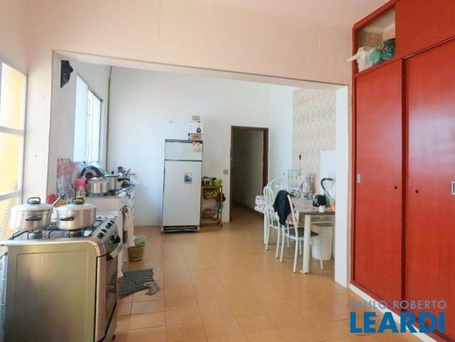 Casa à venda com 5 dormitórios em Vila deodoro, São paulo cod:531492